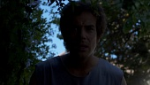 Азбука смерти 2012 кадры