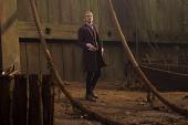 Доктор Кто: Глубокий вдох 2014 кадры