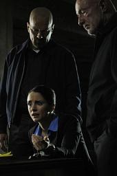Во все тяжкие (2008) - смотреть сериал онлайн в хорошем качестве все серии 2008 кадры