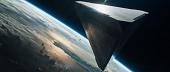 Обливион (2013) - фантастический боевик с Томом Крузом смотреть онлайн в HD 2013 кадры