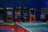 Мое лето пинг-понга 2013 кадры