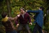 Рога 2013 фильм смотреть онлайн в хорошем качестве HD1080 2013 кадры