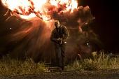 Великий уравнитель (2014) - фильм смотреть онлайн в хорошем качестве 2014 кадры