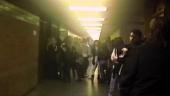 Pearl Jam: Нам двадцать (2011) - документальный фильм смотреть онлайн 2011 кадры