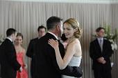Счастливый брак 2014 кадры
