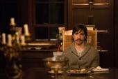 Бивень (2014) - фильм ужастик смотреть онлайн в HD 2014 кадры