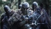 Викинги 2014 кадры
