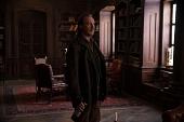 Обитель проклятых 2014 - фильм триллер с Кейт Бекинсейл смотреть онлайн в HD 2014 кадры