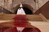 Кровавая леди Батори 2015 кадры