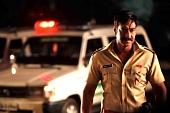 Сингам 2011 кадры