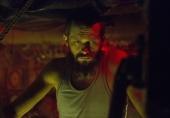 Черное море 2014 - фильм с Джуд Лоу смотреть онлайн в HD 2014 кадры