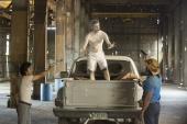 Голые перцы (2014) - фильм комедия смотреть онлайн в HD 2014 кадры