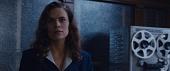 Короткометражка Marvel: Агент Картер 2013 кадры