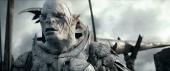 Хоббит Битва пяти воинств  смотреть онлайн