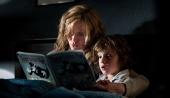 Бабадук (2014) - смотреть фильм в жанре ужасы онлайн 2014 кадры
