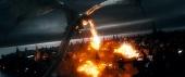 Хоббит: Битва пяти воинств 2014 кадры