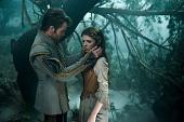 Чем дальше в лес... (2014) - фильм мюзикл смотреть онлайн 2014 кадры