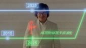 Машина времени в джакузи 2 2015 кадры