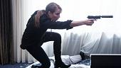 Фильм Секретный агент Unlocked 2017 кадры