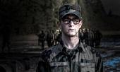 Сноуден 2016 кадры