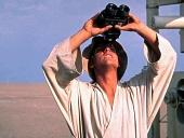 Звёздные войны: Эпизод 4 – Новая надежда 1977 кадры