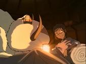 Аватар: Легенда об Аанге 2005 кадры