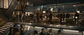Мстители: Эра Альтрона 2015 кадры