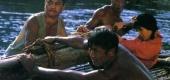 Река без границ 1984 кадры