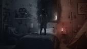Паранормальное явление 5: Призраки в 3D 2015 кадры
