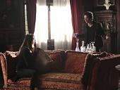 Дневники вампира - сериал ужасов в хорошем качестве смотреть онлайн все сезоны 2009 кадры