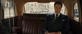 Kingsman: Секретная служба (2015) - фильм с Колином Фертом смотреть онлайн 2015 кадры