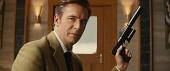 Kingsman: Секретная служба 2015 кадры
