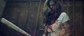 Охотник на зомби 2013 кадры