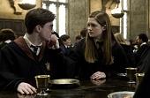 Гарри Поттер и Принц-полукровка 2009 кадры