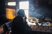 Белые ночи почтальона Алексея Тряпицына 2014 кадры