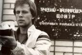 Красная армия 2014 кадры