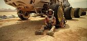 Марсианин - фильм Ридли Скотта смотреть онлайн 2015 кадры