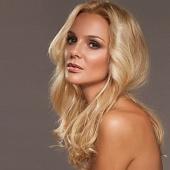 Екатерина Мельник предпочитает сниматься голышом. Фото и видео бесплатно
