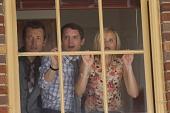 Кутис (2014) - комедийные ужасы, смотреть фильм онлайн 2014 кадры