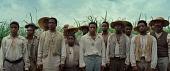 12 лет рабства 2013 кадры