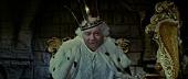 кадр №3 из фильма Снежная королева (1966)