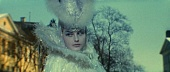 кадр №2 из фильма Снежная королева (1966)