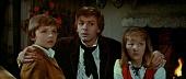 кадр №1 из фильма Снежная королева (1966)