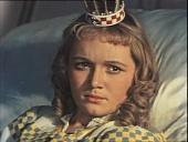 кадр №3 из фильма Новые похождения Кота в сапогах (1958)
