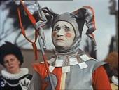 кадр №2 из фильма Новые похождения Кота в сапогах (1958)