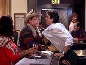 Тупой и еще тупее (1994) - комедия с Джимом Керри смотреть онлайн 1994 кадры