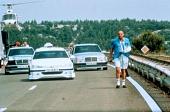 Такси 1998 кадры