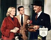 В случае убийства набирайте `М` 1954 кадры