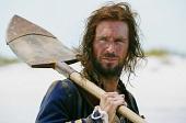 Пираты Карибского моря: Сундук мертвеца 2006 кадры