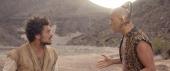 Новые приключения Аладдина 2015 кадры